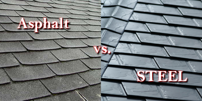 Good Architectural Metal Shingles Are Made Of Steel And Molded Into Various  Forms That Mimic All Types Of Tile, Slate, Or Wood Shake. They Are Quickly  Becoming ...