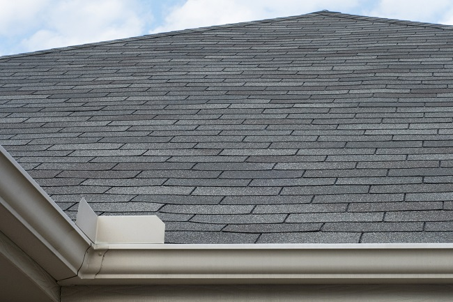 Composite Roofing 101